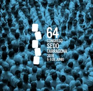 Congreso-SEDO-Tarragona-TCB