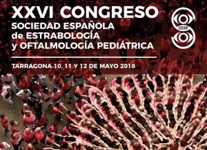 Congreso-SEEOP- Tarragona-TCB