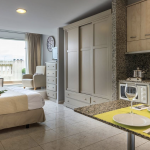 Aparthotel-alexandra-04