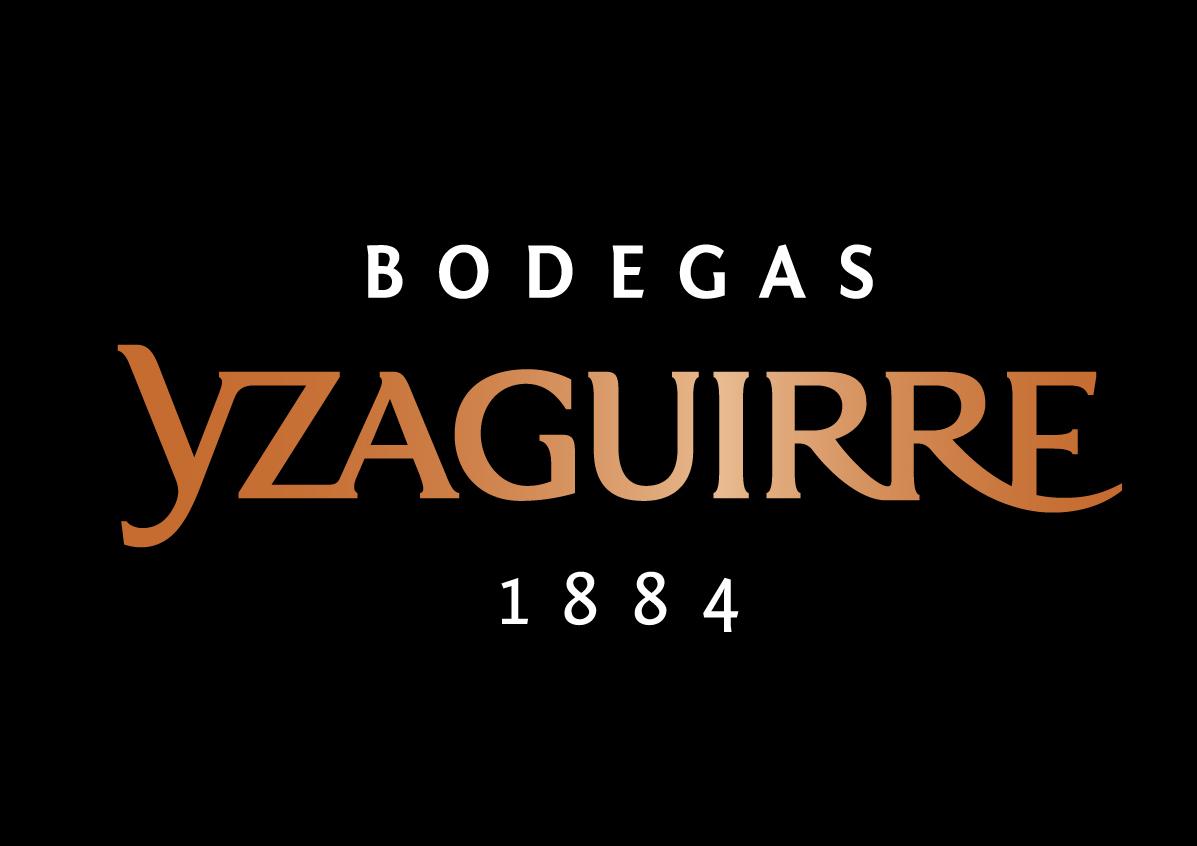 Bodegas Yzaguirre