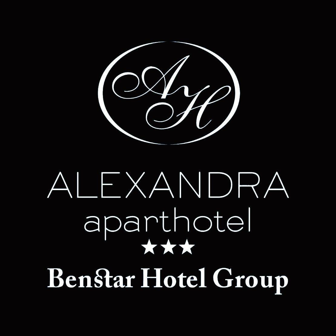 Logo-aparthotel-alexandra